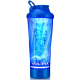 protein shakers bottles