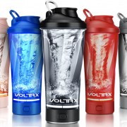 My buying experience tells you that this is an electric blender bottle worth buying