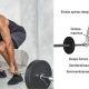 How-To-Master-The-Deadlift-For-Full-Body-Muscle-Strength-And-Gains