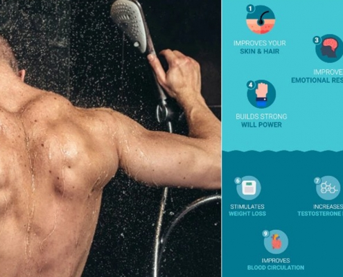 The-Benefits-of-Both-Kinds-of-Showers_-Hot-or-Cold