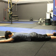 10 Bodyweight Training Exercises You Can Try at Home