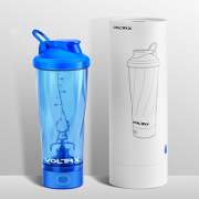 voltrx protein shake blender is a good product, good price, good customer service