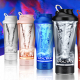 shakers for protein shakes