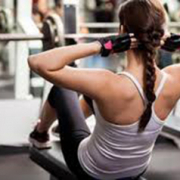 Are you still doing fitness exercises? Fitness must be scientific, you should not waste your time