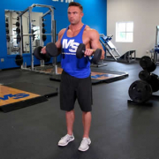 Bodybuilding how to supplement protein Fitness novice drink  what protein powder?
