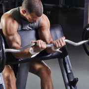 Which supplements are better to use when working out? What  supplements should I drink during a fitness bottleneck?