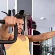 Compound training vs isolation training which is more  suitable for muscle gain
