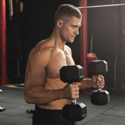 Do you practice hammer curls for biceps? How to practice hammer curls