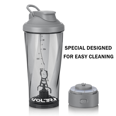 electric protein blender