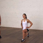 How to effectively strengthen leg muscles