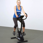 Which is better, exercise bike or treadmill, which is more effective
