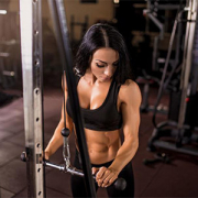 What are the benefits of practicing strength exercises