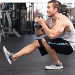 The basics of joints and ligaments that people who like sports  should know