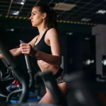 Fitness supplements of branched-chain amino acids, ever heard  of them?