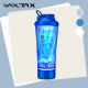 small protein shaker