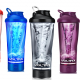 new protein shaker